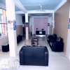 Advanced Dental Aesthetic & Implant Clinic, Kohima Image 5