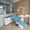 Advanced Dental Aesthetic & Implant Clinic, Kohima Image 2