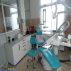 Advanced Dental Aesthetic & Implant Clinic, Kohima Image 4