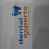 Dental Experts - Sapphire Mall Image 1