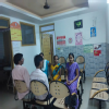 Vardan Nursing Home Image 2