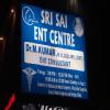 SRI SAI ENT CENTER Image 1