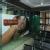 Lalwala skin clinic, Hair Transplant & Laser centre Image 4