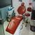 Lalwala skin clinic, Hair Transplant & Laser centre Image 2