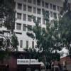 Priyamvada Birla Aravind Eye Hospital Image 1