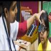 Priyamvada Birla Aravind Eye Hospital Image 2