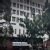 Priyamvada Birla Aravind Eye Hospital,  | Lybrate.com