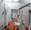 modern dental clinic Image 2