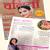 Dr. Kothari's,  | Lybrate.com