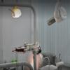 Abhinav Dental Solutions Image 1