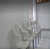 Abhinav Dental Solutions Image 3
