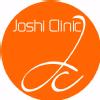 Joshi Clinic Image 1