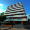 Dar Al Shifa medical center Image 1