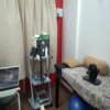 Dr Dimple Kapasi's Physiotherapy Clinic Image 1