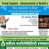 Dr Sachin Mittal's Advanced Dentistry  Image 5