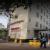 Sir Ganga Ram Hospital-Delhi Image 1