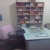 Jai/Bajpai Clinic Image 3