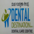 Dental Destination Image 1