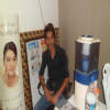 Agarwal Skin Health & Wellness Clinic Image 3