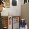 Agarwal Skin Health & Wellness Clinic Image 2