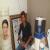 Agarwal Skin Health & Wellness Clinic Image 3