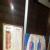 Agarwal Skin Health & Wellness Clinic Image 1