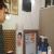 Agarwal Skin Health & Wellness Clinic Image 2