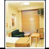 Medanta Clinic Image 3