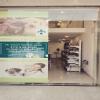 SJ's Pet Care Image 2