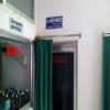 Mohipal homoeo clinic& cancer research  centre Image 1