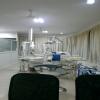 UMA Dental Care Image 1