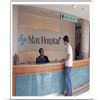 Max Hospital - Gurgaon  Image 1