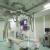 Max Hospital - Gurgaon  Image 4