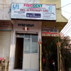 FISIODENT -Dental and physiotherapy clinics Image 1