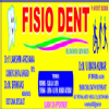 FISIODENT -Dental and physiotherapy clinics Image 2