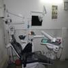 Dev Dental Image 1
