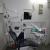 Dev Dental,  | Lybrate.com