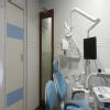 Smile Dentz Care Image 1