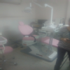 Denta world multi speciality dental care centre Image 1