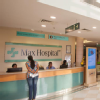 Max Healthcare Hospital Image 4