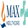 Max Healthcare Hospital Image 3