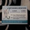 Best Care  Dental And Implant Centre, Civil Lines  Image 5