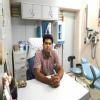 Best Care  Dental And Implant Centre, Civil Lines  Image 3