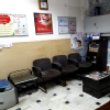 Best Care  Dental And Implant Centre, Civil Lines  Image 4