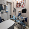Best Care  Dental And Implant Centre, Civil Lines  Image 1