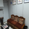 Best Care  Dental And Implant Centre, Civil Lines  Image 2