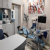 Best Care  Dental And Implant Centre, Civil Lines ,  | Lybrate.com