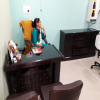 Best Care Dental And Implant centre, Sector 57 Image 3