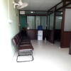 Best Care Dental And Implant centre, Sector 57 Image 4