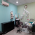Best Care Dental And Implant centre, Sector 57 Image 2